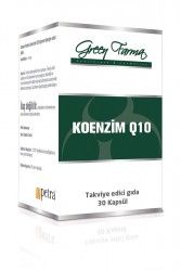 green farma koenzim q10