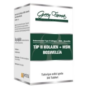 green farma tip 2 kolajen
