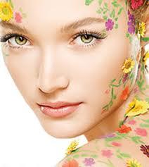 Organik Kozmetik