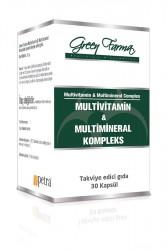 green farma multivitamin