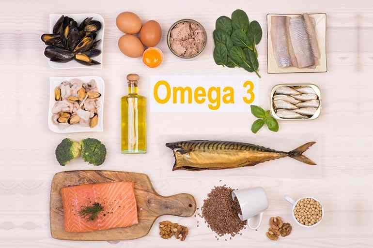 green farma omega 3 petra softgel