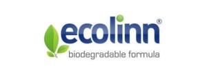 Ecolinn