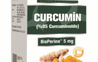 green farma curcumin